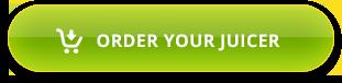 Order Kuvings Juicer